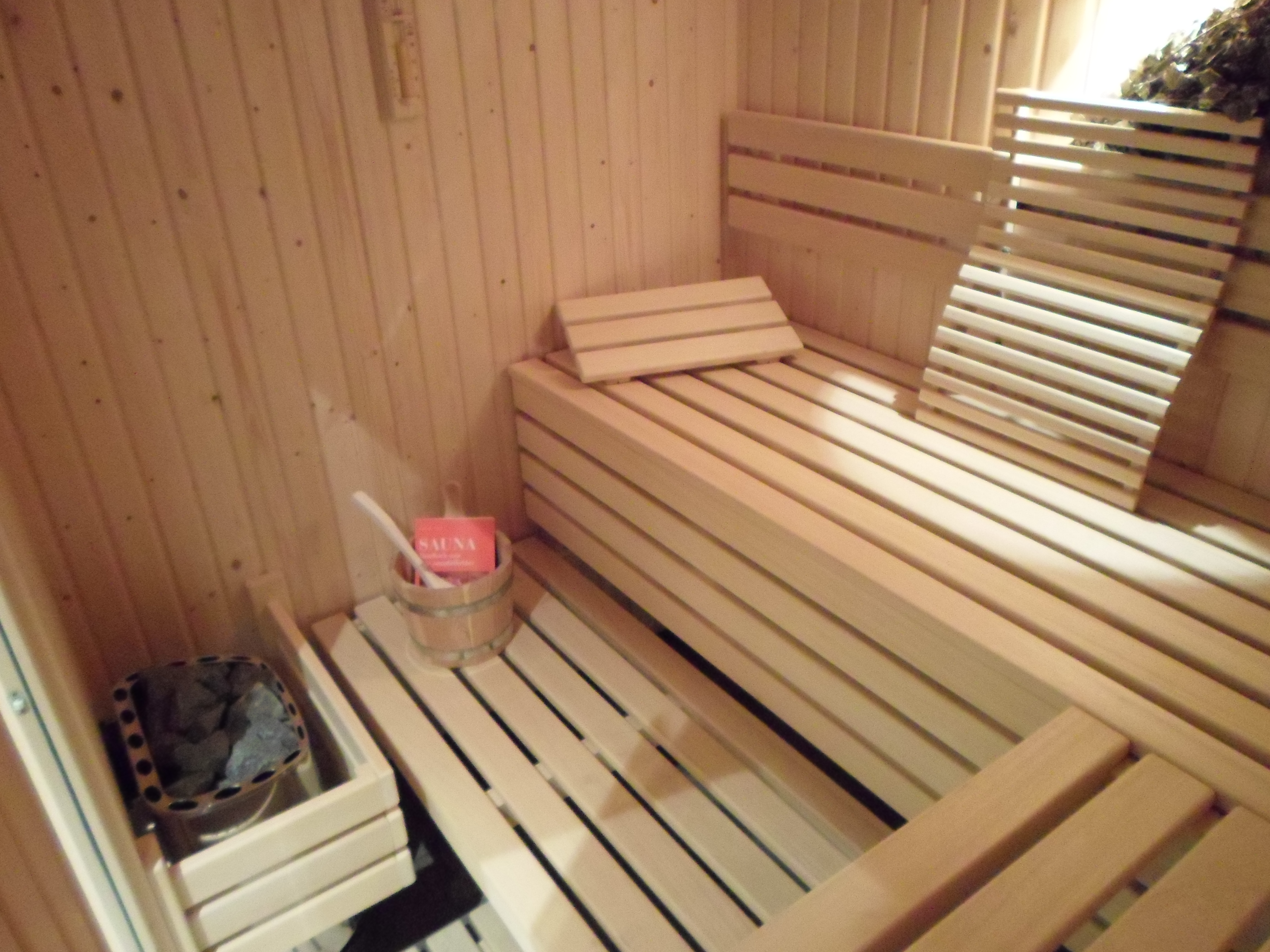 72a5c0bcc9d Met grote kortingen uw infrarood sauna kopen!
