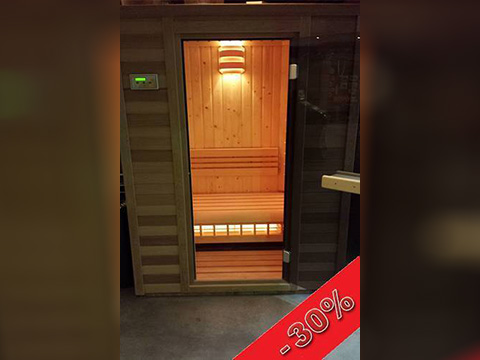 direct_infrarood_design_cabine_cedar